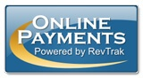 City of Foley Online Payments