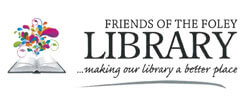 Foley Friends of the Library