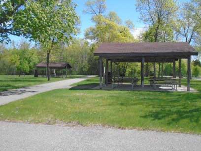 Holdridge Park Rental 2 and 3