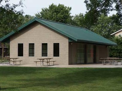 Holdridge-Park-Enclosed-Shelter